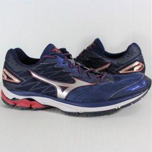 Mizuno Wave Rider 20 Running Shoes M349